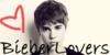 :iconbieberlovers: