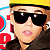 :iconbiebsexcited: