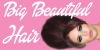 :iconbig-beautiful-hair: