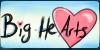 :iconbig-hearts: