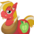:iconbig-mac-a-brony:
