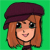 :iconbig-red-girl: