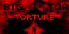 :iconbig-top-torture: