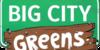 :iconbigcitygreens: