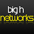 :iconbighnetworks: