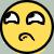 deviantart helpplz emoticon bigmeanieplz