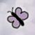 :iconbigpurplebutterfly:
