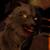 :iconbigsbywolf: