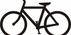 :iconbikekraft: