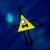 :iconbill-cipher-demonplz: