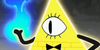 :iconbill-cipher-worship:
