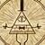 :iconbill-cipher: