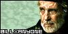 :iconbillxanyone: