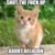:iconbilly-boopkins: