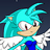 :iconbilly-the-hedgehog: