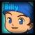 :iconbillyk40:
