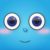 :iconbinarymonster01001: