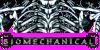 :iconbio-mechanical: