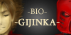 :iconbiogijinka: