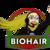 :iconbiohair: