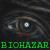 :iconbiohazar: