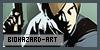 :iconbiohazard-art: