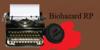 :iconbiohazard-rp: