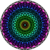 :iconbioluminescenceabyss: