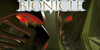 :iconbionicle-creators: