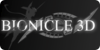 :iconbionicle3d: