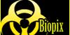 Tutorial Smudge Boobs Biopix