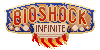 :iconbioshock-infinite: