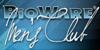 :iconbiowaremensclub:
