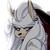 :iconbiowolfblya: