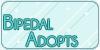:iconbipedal-adopts: