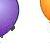 :iconbir7: