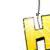 :iconbir9: