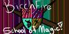 :iconbirchfire-som: