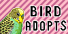 :iconbird-adoptables: