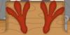 :iconbird-feet-galore: