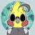 :iconbird-freakk: