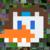 :iconbirdcatofficial:
