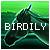 :iconbirdily: