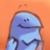 :iconbirdlrk:
