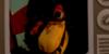 :iconbirdpuppetfans: