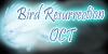 :iconbirdresurrection-oct: