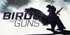 :iconbirds-and-guns: