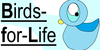 :iconbirds-for-life: