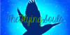 :iconbirds-theflyingsouls: