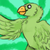 :iconbirdsarecute123: